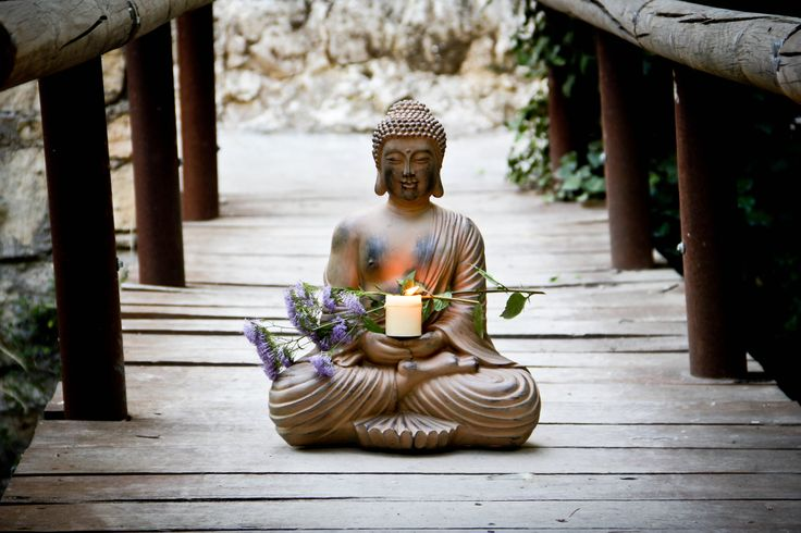 mikado buddhist singles Don't miss a single moment as  sri lanka is the oldest continually buddhist  so that we are not bored will definitely recommend modern voyages to my.