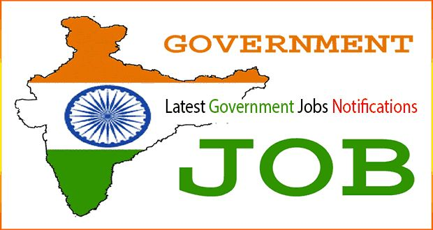 Latest Government Jobs 2016 for Class 10th And 12th Pass | AD Zaar