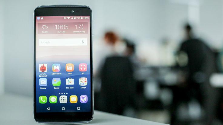 Découvrez comment supprimer ces applications présentes par défaut sur votre appareil Android. Rapide, simple et efficace.
