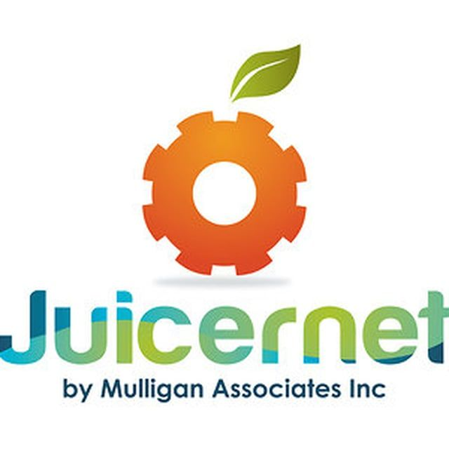 Find top quality of commercial juicers that range from a basic handheld manual juicer to larger electric and heavy-duty pulp extractors.  Visit - http://www.juicernet.com/