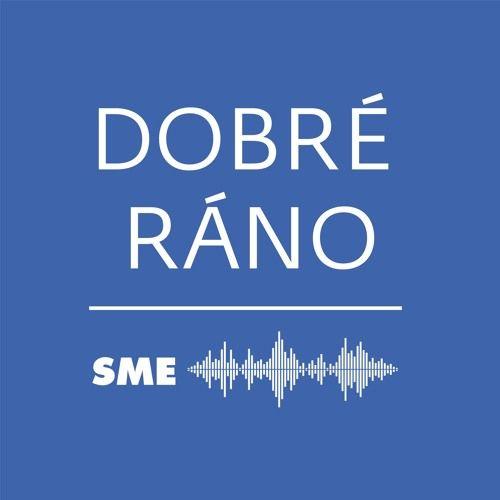 Špeciál: Rozhovor s Róbertom Bezákom by Dobré ráno | Denný podcast denníka SME on SoundCloud