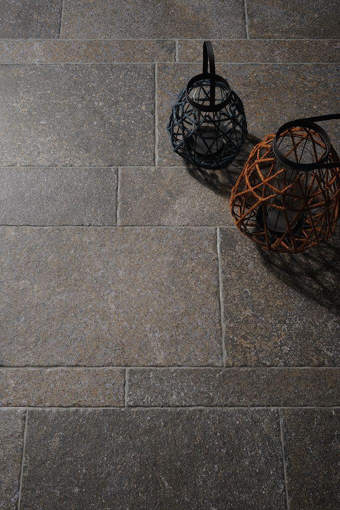Dolomia   Coem ceramiche e piastrelle in gres porcellanato per pavimenti esterni e rivestimenti interni.