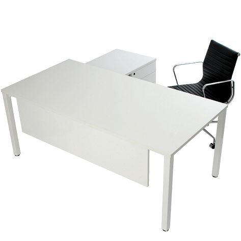 extraordinary executive office desk | 19 best images about Office Desks on Pinterest | Corner ...