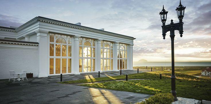 Mumford & Wood — My Classical home