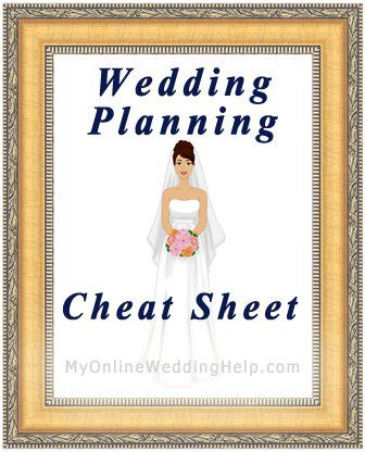 Wedding Planning Cheat Sheet NOW BOOKING FOR THE WEDDING ENGAGEMENT SEASON 2014.... FOR BOOKING INFO: Pure Energy Entertainment, LLC Call us to save your date and get started on your special day. (502) 807 - 5444