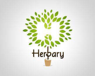 Eco-friendly/green/organic/!FRESH!