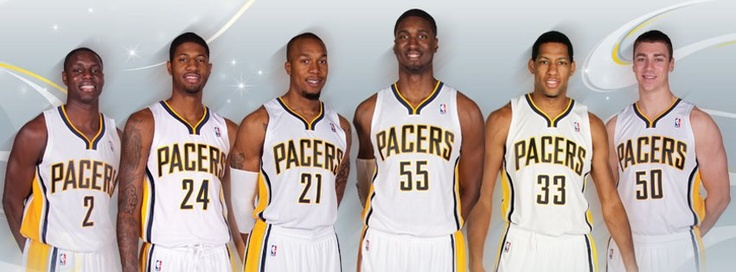 @PACERS!!! #BEATTHEHEAT!!!
