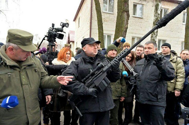 """Песков объяснил """"невменяемостью"""" слова убившей ребенка няни о мести Путину - Цензор.НЕТ 6256"""