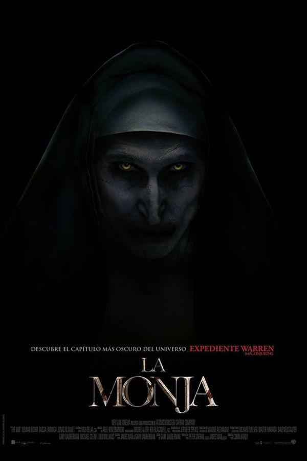 Ver La Monja Pelicula Completa Online Descargar La Monja Pelicula Completa En Espanol Latino Free Movies Online Streaming Movies Online Streaming Movies Free