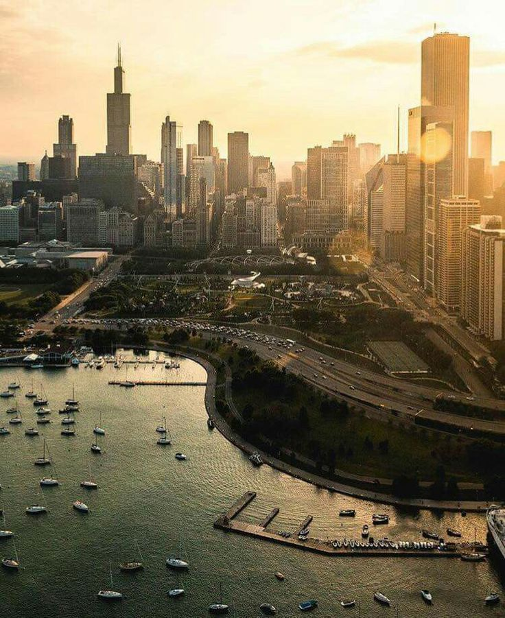94 best CHICAGO CUBS images on Pinterest | Chicago cubs, Cubículos y ...