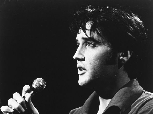 An untitled HBO Entertainment documentary from Sony Pictures Television about the life and music of Elvis Presley is wrapping production this month and will debut on a yet-to-be announced date on the network. Directed by Emmy and Grammy winner Thom Zimny, who has work on multiple Bruce Springsteen documentary