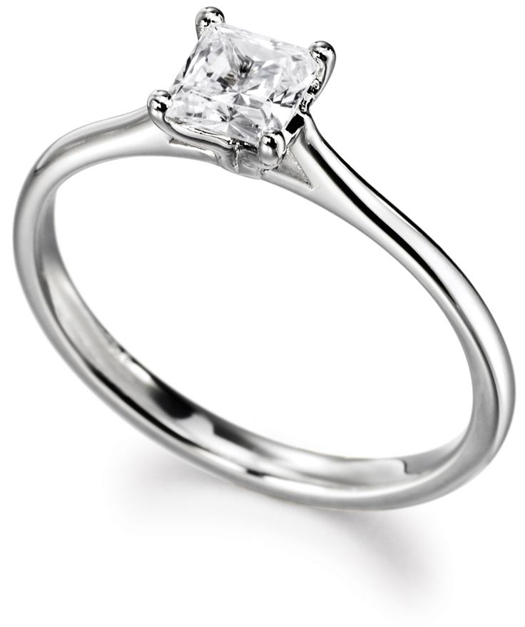 best 25 cartier engagement rings ideas on
