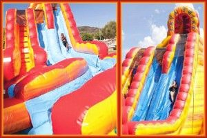 Water Park DFW, Party Rentals Dallas, Inflatable Rentals DFW, corporate entertainment Dallas >> Company Picnic in Dallas --> http://texasentertainmentgroup.com/company-picnic-in-dallas/water-park-dfw