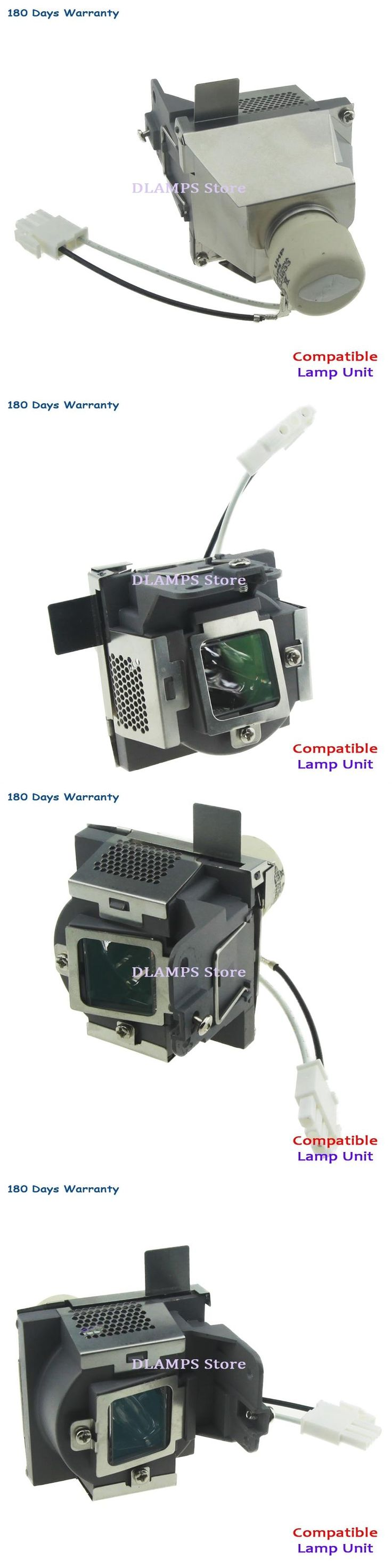 5J.J9R05.001 High Quality Projector bulb with cage Compatible For MS3081+/MS504/MS504A/MS504P/MS506/MS506P/MS507/MS512H/MS514H