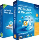 Make your data safe with Acronis True Image 2013.Go and grab the wonderful offer .  Original Price ---> $49.99 Discounted Price ---> $42.99