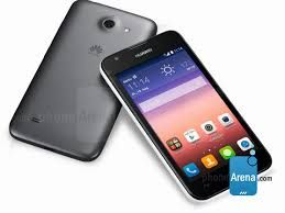 Huawei is now become the major threat for the competitors in Pakistan and continuously getting its market share with its great devices. The company has recently come us with a new knock as it relea...