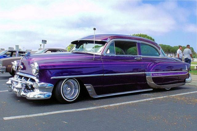 1000 images about love of cars on pinterest cars chevy and bel air. Black Bedroom Furniture Sets. Home Design Ideas