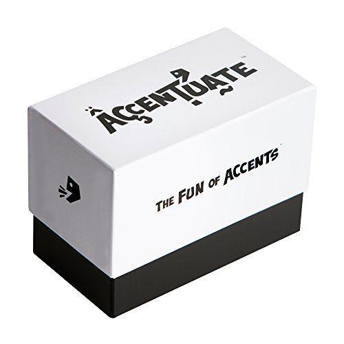Accentuate Party Game, http://www.amazon.co.uk/dp/B00N6SOO46/ref=cm_sw_r_pi_awdl_8vBtwbEBFDA6C