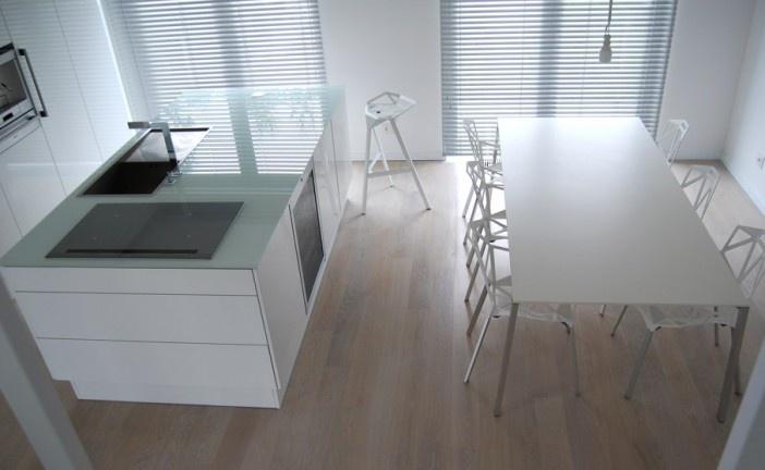 kuchnia 008