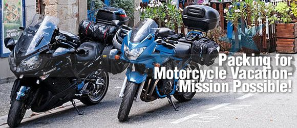 22 best images about Motorcycle Trips and Tips on ...