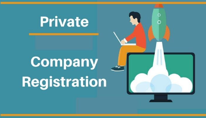 What Is The Role Of Company Registrar Of Companies In The