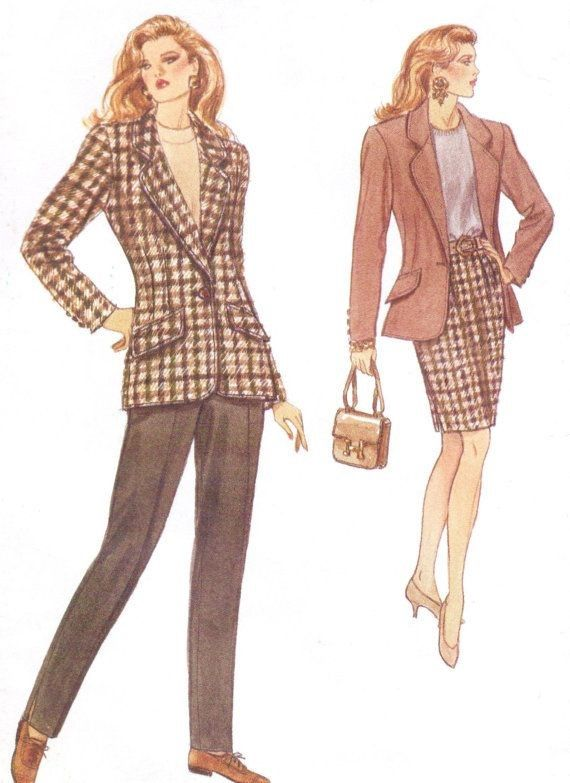 1000 Images About Fashion Sketches 70 S 80 S Amp 90 S On