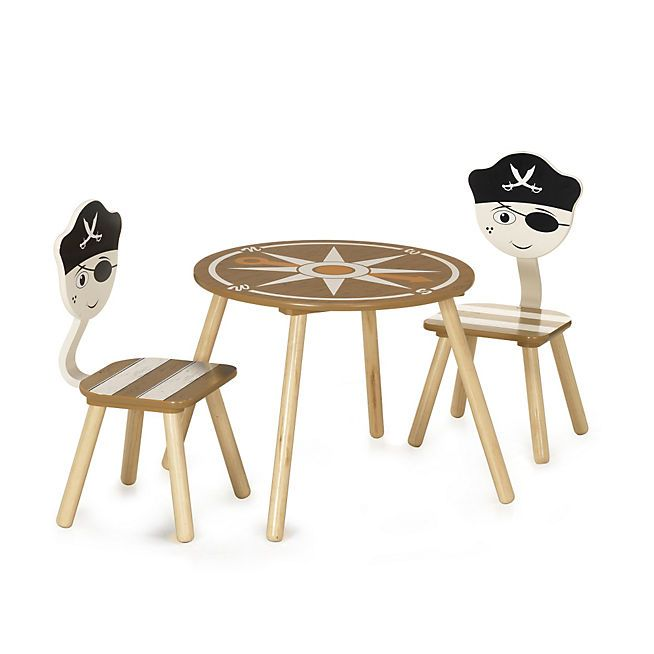 125 best CHAISE TABLE POUFFE POUR ENFANT images on Pinterest ...
