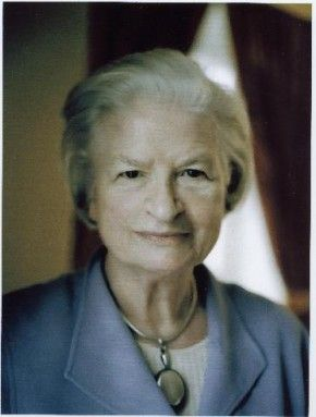 """Nothing that ever happens to a novelist is ever wasted."" ~P.D. James, published her first novel at age 42, while still in civil service and caring for an ill husband"