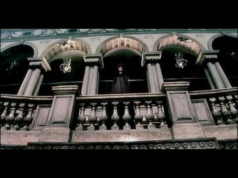 Lacrimosa - Mozart - Marina Laslo