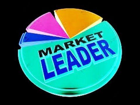 Más de 25 ideas increíbles sobre La jornada unam impresa en - marketing analyst job description