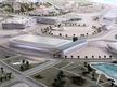A scale model of the Formula Sochi race track (RIA Novosti / Ruslan Krivobok) - Russia to see first F1 Grand Prix in November 2014 - official — RT >~> http://rt.com/sport/motorsports/first-gp-november-2014-sochi-749/
