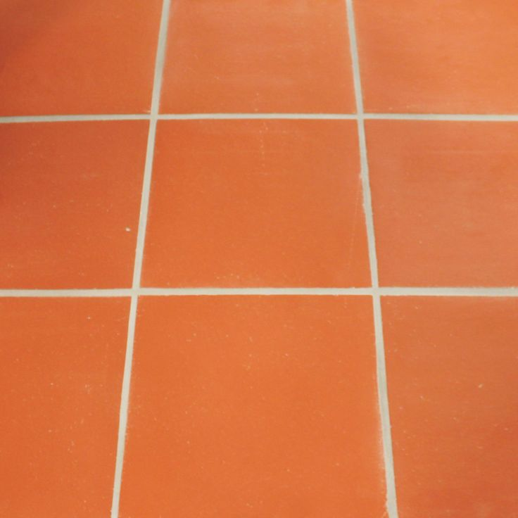 Quarry Red Slate Wall Floor Tile Pack Of 5 L 300mm W