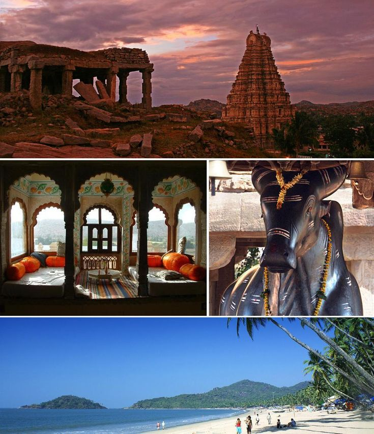 South India Tours – Private Tours of South India - South India Tours from Delhi http://toursfromdelhi.com/south-india-tours