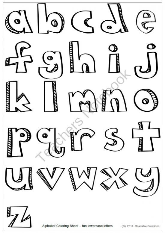 creative ways to practice writing letters Growing readers one best practice at a time a ton of awesome printable letters creative lettering for crafts fun ways to write letters by jsdavidson.