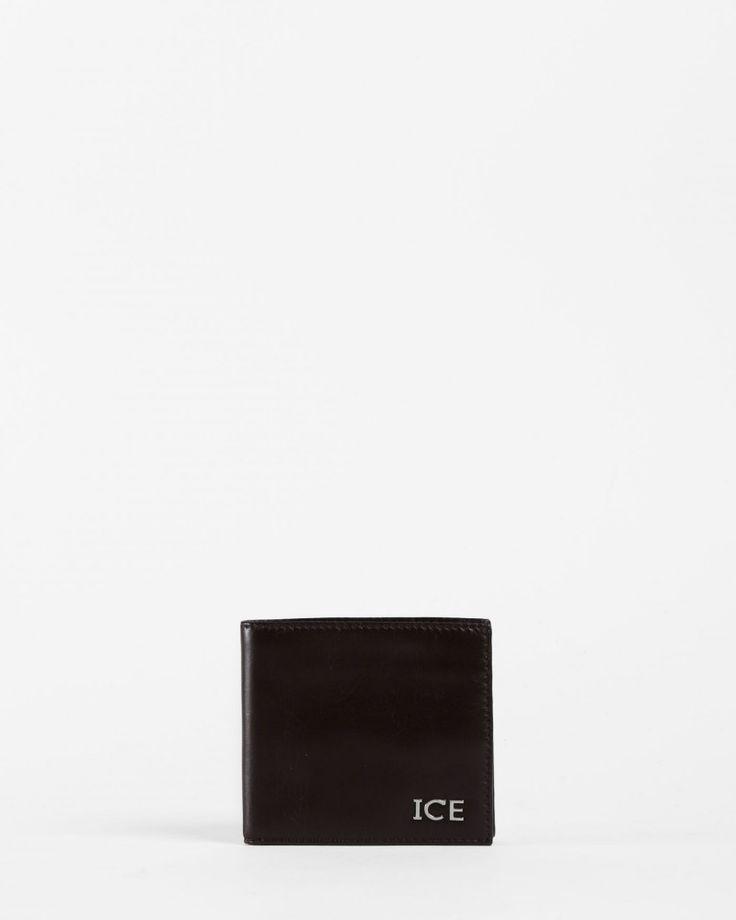 PORTAFOGLIO Ice Iceberg