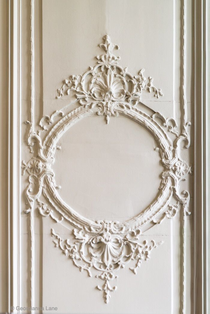 Art Decorative Mus Ef Bf Bde