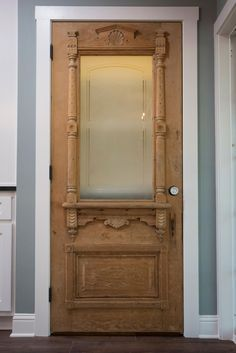 17 best images about old gates old doors old windows old Exterior french doors jacksonville fl