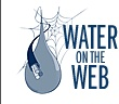 Water on the Web (WOW) helps college and high school students understand and solve real-world environmental problems.