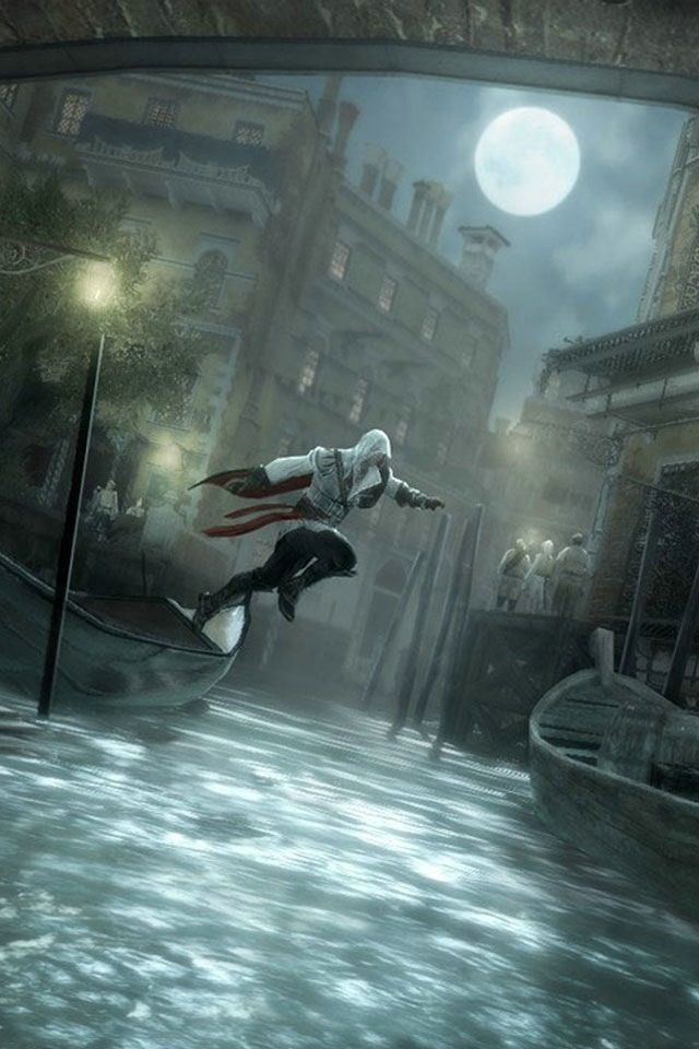 Assassin Creed Your #1 Source for Video Games, Consoles & Accessories!
