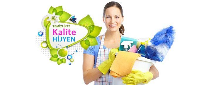 Nişantaşı temizlik uzman bir şekilde hizmetlerin sunarak bulunduğumuz yerlerin daha temiz ve hijyenik olması için elinden geleni yapmaktadır. Kısa sürede istenilen sonuca ulaşılmasına yardımcı olan nişantaşı temizlik hakkında daha fazla bilgi almak için hemen http://www.nisantasitemizlik.com linke tıklayabilir ve daha fazla bilgi alabilirsiniz.