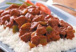 zoutarme goulash (zoutlooseten.wordpress.com)