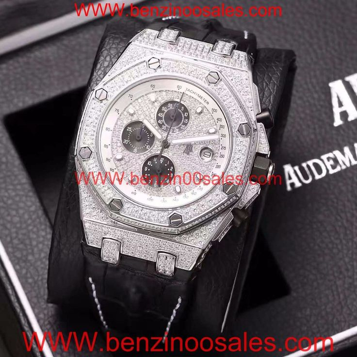 check out Iced out white go... at http://www.benzinoosales.com/products/copy-of-iced-out-rose-gold-ap-audemars-piguet-royal-oak-off-shore-watch?utm_campaign=social_autopilot&utm_source=pin&utm_medium=pin + 10% OFF nd #FREESHIPPING !!      #designer #shopping #rolex #aesthetic #jewelry #cloth