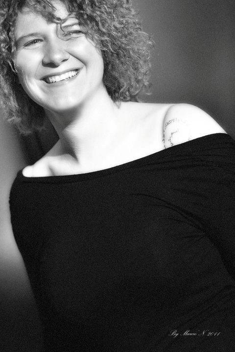 L'artista che c'è in te - INTERVISTA A NANCY CARNEVALI https://www.facebook.com/Imagedotcom-1515455542012635/?fref=ts