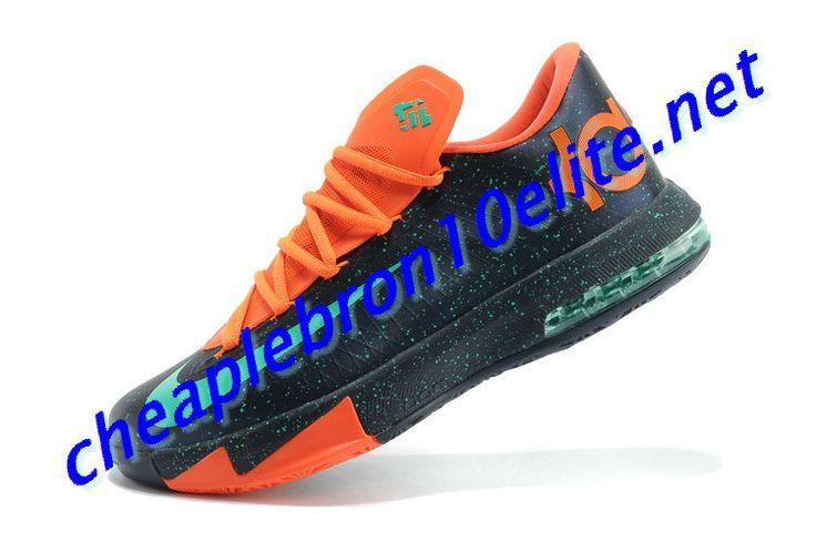 KD 6 Shoes