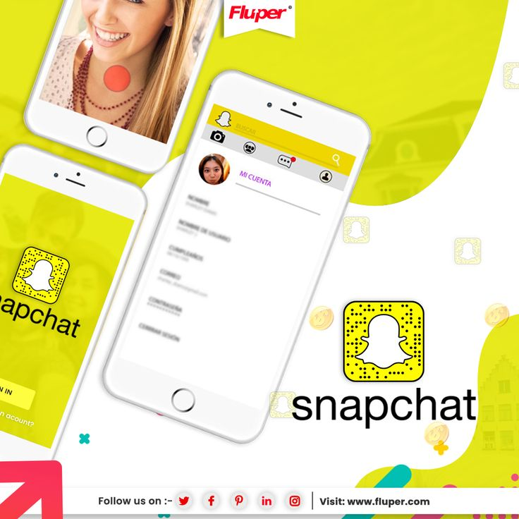 How Much Does It Cost to Make an App like Snapchat App