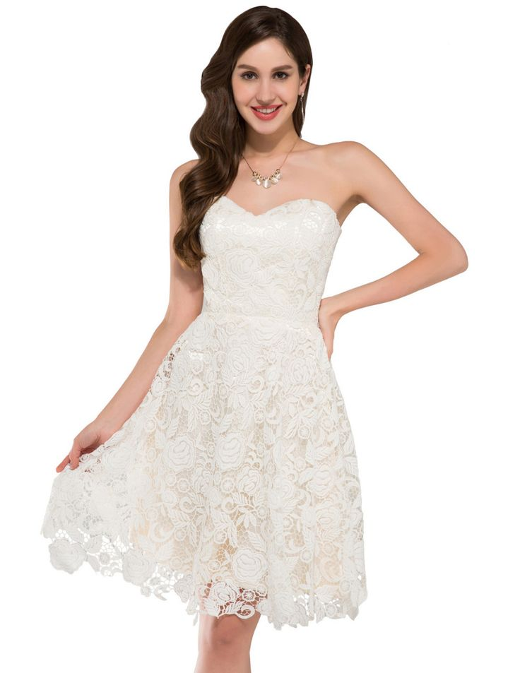 Cheap dress crease, Buy Quality dress minnie directly from China dress strap Suppliers: Grace Karin Evening Dress 2016 Sexy Strapless Sweetheart Lace Up Mother Of The B