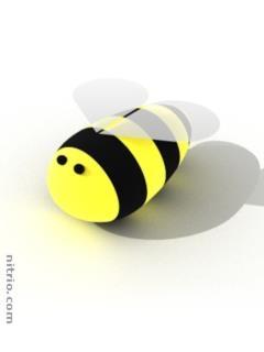 bee buzzz