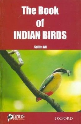 This much-awaited revised edition includes the extensive changes in the scientific and common bird names that have taken place since the last revision in 1996. Following the publication, in 2001, of the list of Standardized Common and Scientific Names of the Birds of the Indian Subcontinent in the Buceros 6 (1), the common and scientific names have been modified based on this list.