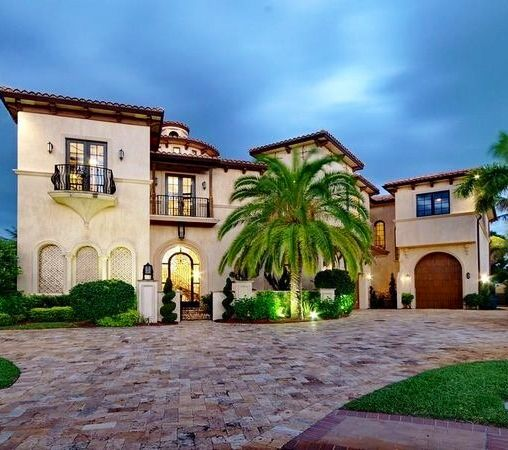 Luxury Mediterranean Style Home: 123 Best Italianate Architecture Images On Pinterest