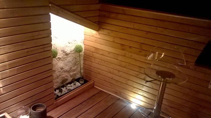25 best ideas about bois douglas on pinterest coussins de chaise de patio chevalet en bois. Black Bedroom Furniture Sets. Home Design Ideas
